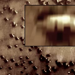 Thousands Of Alien Buildings Found On Mars? (Mars Mysteries)